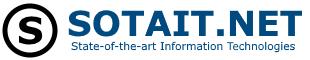 SotaIT.NET